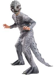 small halloween party rubie u0027s costume jurassic world dino 2 child for halloween party