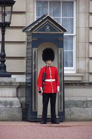 How Many Bathrooms In Buckingham Palace by 141 Best England Buckingham Palace Images On Pinterest