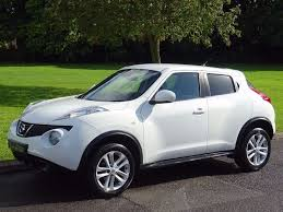 nissan juke finance liverpool 2012 nissan juke 1 5 dci tekna 5dr full black heated leather