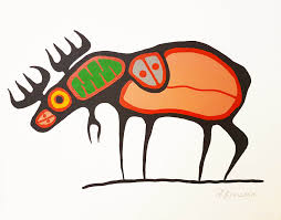 inuit u0026 native gallery craft ontario shop