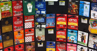 discounted gift cards where is the best place to buy gift cards gcg