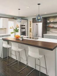 Kitchen Design Sink Interior Kitchen Interior Design Pictures Beautiful Kitchen