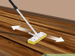 how to clean wood floors home design ideas and pictures