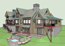 100 houses and floor plans best 25 house blueprints ideas