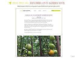 What Is An Urban Garden Urban Secret Gardens Blog U2013 Marija Bacic Main