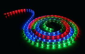 programmable led light strips rgb led light strip programmable waterproof flexible led strip rgb