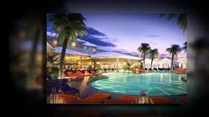 cameron estates apartments west palm beach apartments for rent