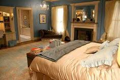 chambre gossip blair waldorf s bedroom want everything in it wardrobe self