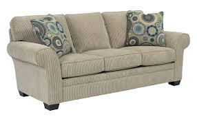 design for broyhill sofas ideas 25896