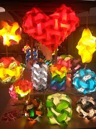 lighting stores reno nv luvals kiosk at meadowood mall in reno nv luvals