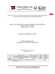 manual qs 4 termozipa rev 3
