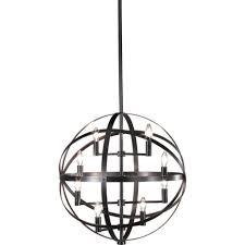 chandelier wayfair bathroom mirrors themed lighting kichler led