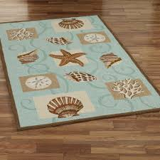 beach themed bathroom rugs bathroom decor