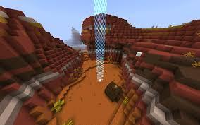 Minecraft 1 8 Adventure Maps Captive Minecraft 2 Map Download For Minecraft 1 8