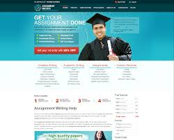 esl best essay editor service for college Goodwins Paint and Bodyshop