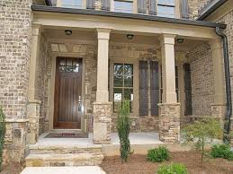 colors of brick brick color and door house ideas everything