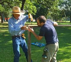 Fall Garden North Texas - the bonham community garden wants to thank north texas e news