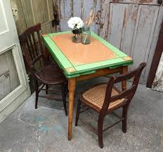vintage enamel kitchen table ideas of vintage enamel kitchen table auction kitchen tables about
