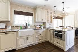 meuble de cuisine occasion particulier meuble cuisine occasion particulier ctpaz solutions à la maison 2