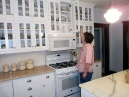 kitchen cabinets for tall ceilings kitchen cabinets for 9 foot ceilings 9 42 inch cabinets 9 foot