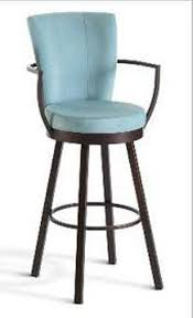 Bar Stool With Arms Bar Chairs With Arms U2013 Coredesign Interiors