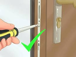 bedroom door lock with key door locks without key open door locks without key large size of