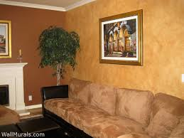 dining room murals exles of living room wall murals archway murals dining room
