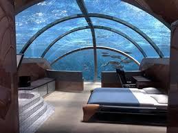 Modern Designs For Bedrooms Home Design Ideas - Modern designs for bedrooms