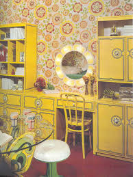 Retro Bedroom Furniture Sets by Best 20 Retro Bedrooms Ideas On Pinterest U2014no Signup Required