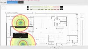c36 heat maps and site survey youtube