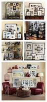 119 best diy photo displays images on pinterest for the home
