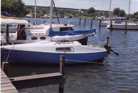 boat u2013 let u0027s face the music