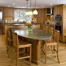 kitchen island wall kitchen island and table attached images design with to wall