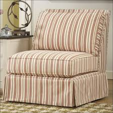 Cheap Accent Chairs Furniture Fabulous Accent Chairs Under 150 Cheap Accent Chairs