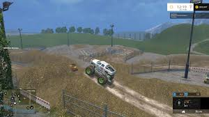 monster truck show ct monster truck jam v1 0 modhub us