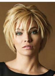 pin by ozana braga on cabelos pinterest hair style hair cuts