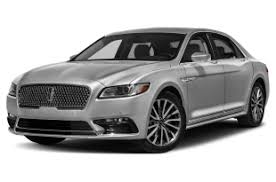 cars with price lincoln models pricing mpg and ratings cars com