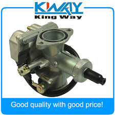 online buy wholesale 26mm carburetor from china 26mm carburetor