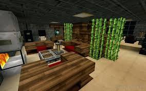 Minecraft Interior Design Bedroom Bedroom Ideas Minecraft Bedroom Ideas In Real For