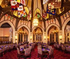 cinderella s royal table disney world the best disney restaurants restaurants disney trips and vacation