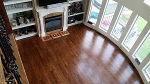 hardwood floors by chris hardwood floor installation and