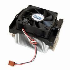 ordinateur nec bureau destockage ordinateur de bureau ventirad dissipateur ventilateur