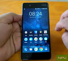 android 5 features nokia 5 android oreo on all new features app drawer