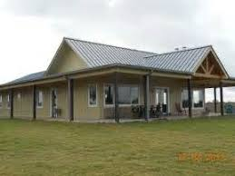 Best 25 Metal Building Home Kits Ideas On Pinterest Metal Home Metal Home Designs