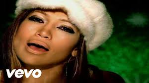 Hit The Floor Jennifer Lopez - jennifer lopez all i have ft ll cool j grupo musica paraa