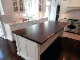 ikea floor l review live edge live edge wood walnut live edge island wood countertops