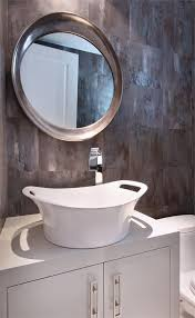 bathroom wall covering ideas best 25 bathroom wall coverings ideas on pinterest throughout