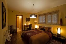 Bedroom Interior Lighting Lighting In Bedroom 3 Cute Interior And Bedroom Lighting Options