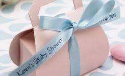 baby shower ribbon recuerdos de baby shower picture recuerdos para tu ba shower