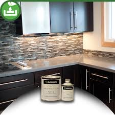 high gloss countertop sealer will u0027s concrete decorative products
